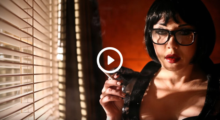 Corporate Dominatrix mistress roleplaying roles