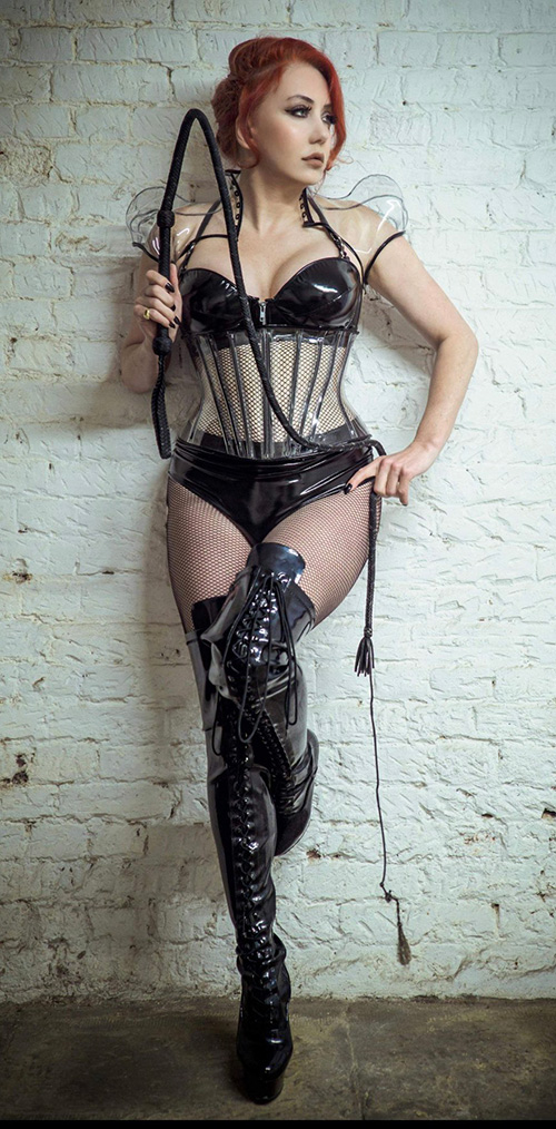 brighton southport domme mistress